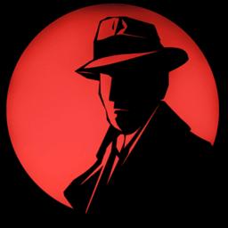 侦探推理社游戏(CrimeBot)