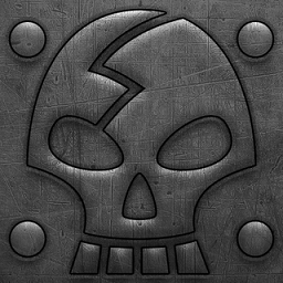 狂热地牢手游(dungeon mania)