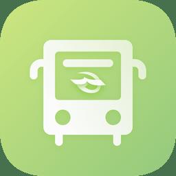 合肥智慧公交手機客戶端