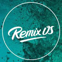 Remix OS系�y官方PC版