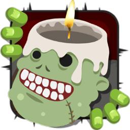 僵尸来了无限金币版(Zombie is coming)