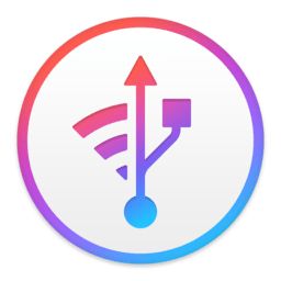 iMazing for Mac最新版