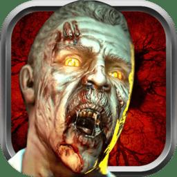 僵尸避难所手机游戏