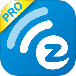 EZCastpro软件
