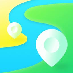 好友手机定位app