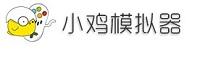 广州电游网络科技有限公司