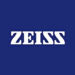 北京尾号限行2021v2.0 安卓最新版