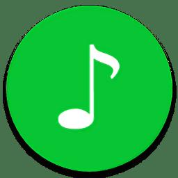 绿乐播放器