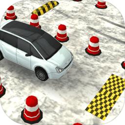 驾考模拟器app