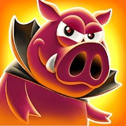 猪的末日手机版