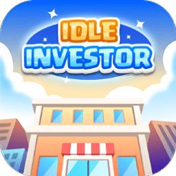 ����Ͷ�Y������°�(idle investor)