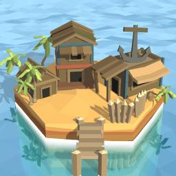 海岛之王手游