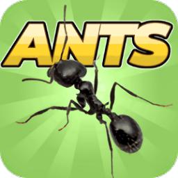 蚂蚁模拟器手机版