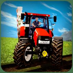 一点都不迷你的农场游戏