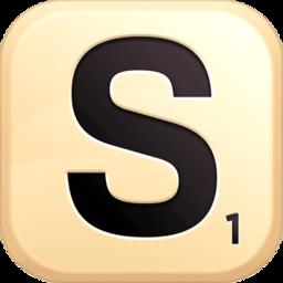 Scrabble GO手機版游戲