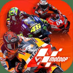 motogp racing19中文版(gp摩托赛车19)