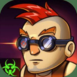 Zombie Idle Defense游戏(僵尸空闲防御)