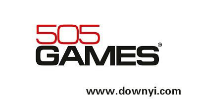 505games游戏