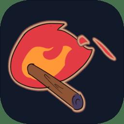 火焰与铁拳最新版