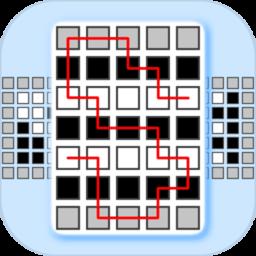 三人游超级大脑挑战官方游戏