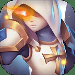 骑士的魔法战争2手机版游戏