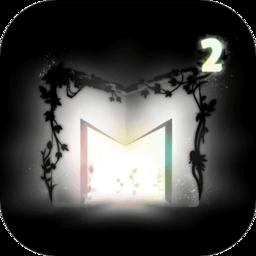 Project M2手�C版游��