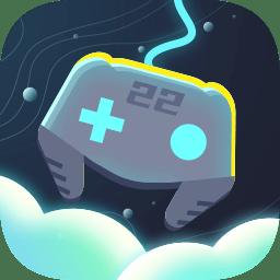 22克云游戲手機版