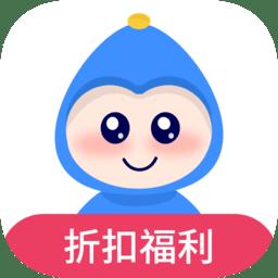 手游谷游戲平臺
