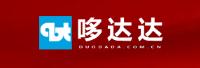 贵州清白堂电子商务有限公司