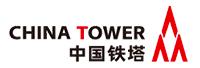 铁塔能源有限公司