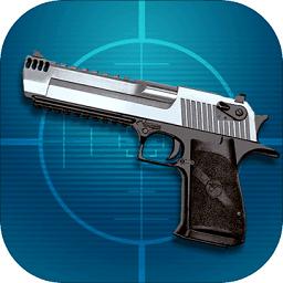 枪火联盟小游戏