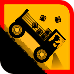 车在囧途游戏官方版