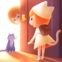 迷失猫咪的旅程2手游
