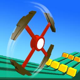 飞轮竞速手游最新版