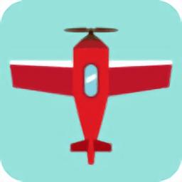 红色战机中文版