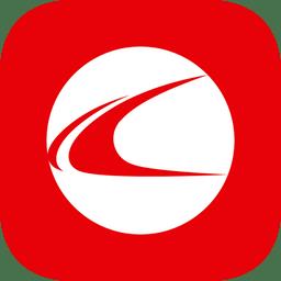 长春e出行地铁app
