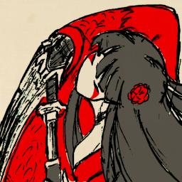千層劍游戲