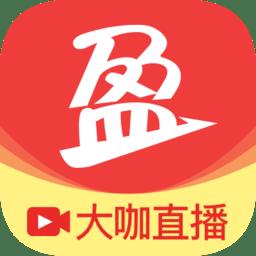 市盈率app2021版