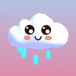 云朵农场手机版游戏