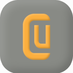 CudaText跨平台代码编辑器