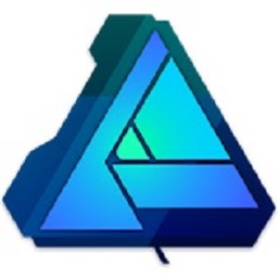 AffinityDesigner软件