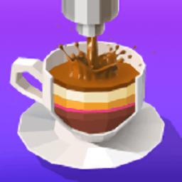 我家的奶茶店手游最新版