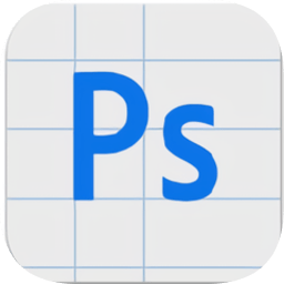 Adobe Photoshop 2021版客户端(PS2021)