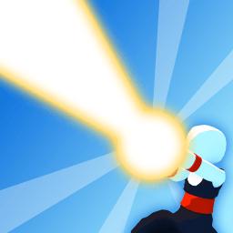 �������l����(Energy Blast)
