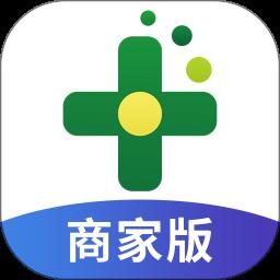 药房网商城商家版app