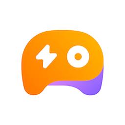 7739游戏盒子软件