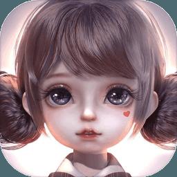 娃娃计划游戏(Project Doll)