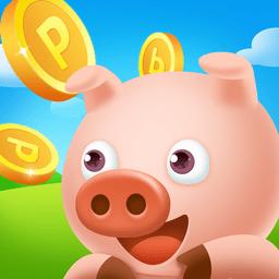 小猪农场赚钱手机版