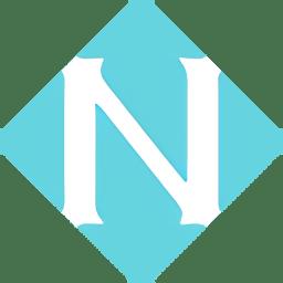 米哈游NOVA人工桌面(N0vaDesktop)