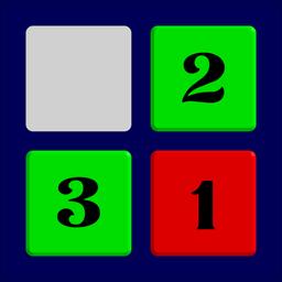 数字滑块最新官方版